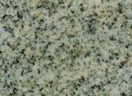 Detallo técnico: WHITE SAFAGA, granito natural pulido egipcio