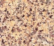 Detallo técnico: ROSA ALBA, granito natural pulido español