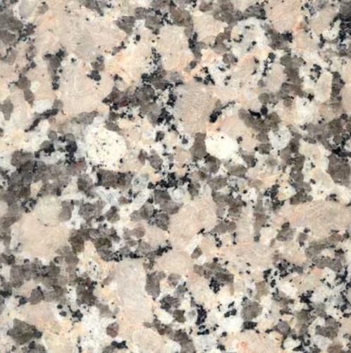Detallo técnico: SALVATIERA, granito natural pulido español