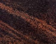 Detallo técnico: AURORA, granito natural pulido finlandés