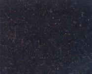 Detallo técnico: FINE BLACK, granito natural pulido indiano
