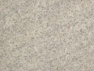 Detallo técnico: IMPERIAL WHITE, granito natural pulido indiano