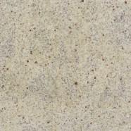 Detallo técnico: KASHMIR WHITE, granito natural pulido indiano