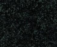Detallo técnico: M-1-H, granito natural pulido indiano
