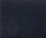Detallo técnico: MIX BLACK, granito natural pulido indiano