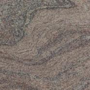 Detallo técnico: PARADISO CLASSICO, granito natural pulido indiano