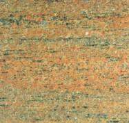 Detallo técnico: RAW SILK DARK, granito natural pulido indiano