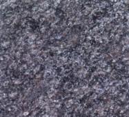 Detallo técnico: SILVER PEARL, granito natural pulido indiano