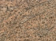 Detallo técnico: TIGER SKIN, granito natural pulido indiano