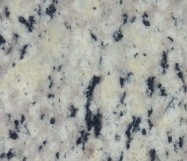 Detallo técnico: CN GRANITE, granito natural pulido iraní