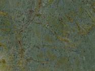 Detallo técnico: GOLDEN MUSK, granito natural pulido iraní