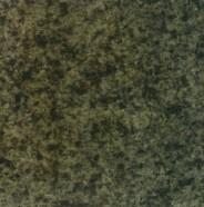 Detallo técnico: GREEN GRANITE, granito natural pulido iraní