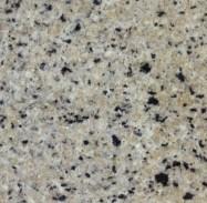 Detallo técnico: NEHBANDAN GRANITE, granito natural pulido iraní