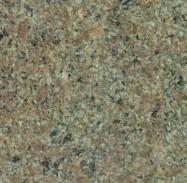 Detallo técnico: ZANJAN GRANITE, granito natural pulido iraní