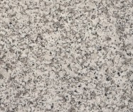 Detallo técnico: BIANCO SARDO G, granito natural pulido italiano