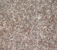 Detallo técnico: ROSA SARDO LIMBARA, granito natural pulido italiano