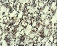 Detallo técnico: CRISTAL AZUL, granito natural pulido portugués