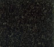 Detallo técnico: BERTANIE BLACK, granito natural pulido surafricano