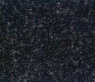 Detallo técnico: BON ACORD, granito natural pulido surafricano