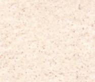 Detallo técnico: INGRES GC60501, gres porcelánico estructurado taiwanés