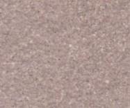 Detallo técnico: INGRES GC60506, gres porcelánico estructurado taiwanés