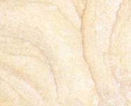 Detallo técnico: CAPRI SANDSTONE HR8F73, gres porcelánico mate taiwanés