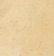 Detallo técnico: STONEBEIGE2.0, gres porcelánico pulido italiano
