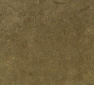 Detallo técnico: STONEGREY6.0, gres porcelánico pulido italiano