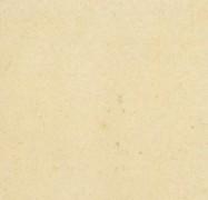 Detallo técnico: STONEWHITE3.0, gres porcelánico pulido italiano