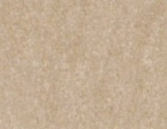 Detallo técnico: ANCIENT STONE PT612316L, gres porcelánico pulido taiwanés
