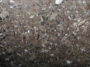 Detallo técnico: BROWN ANTIQUE, labradorita natural pulida de Angola