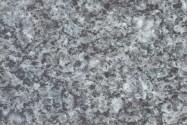 Detallo técnico: LABRADORITE, labradorita natural pulida italiana