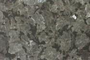 Detallo técnico: MARINA PEARL, labradorita natural pulida noruega