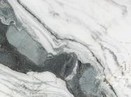 Detallo técnico: PANDA, mármol natural áspero chino