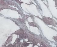 Detallo técnico: CALACATTA VAGLI ROSATO, mármol natural al corte italiano