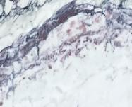 Detallo técnico: breccia capraia, mármol natural al corte italiano