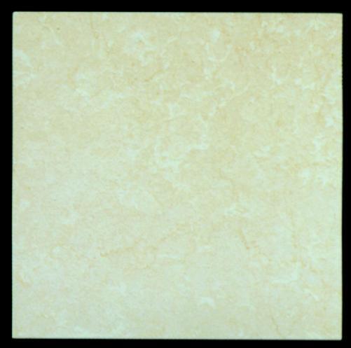 Detallo técnico: BOTTICINO FIORITO, mármol natural antiguo y encerado italiano