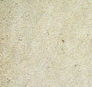 Detallo técnico: FIORITO, mármol natural antiguo y encerado peruano
