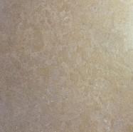 Detallo técnico: CREMA CENIA, mármol natural antiguo español
