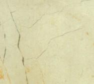 Detallo técnico: CREMA MARFIL CLASICO, mármol natural antiguo español