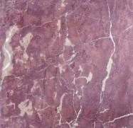 Detallo técnico: ROJO QUIPAR, mármol natural antiguo español