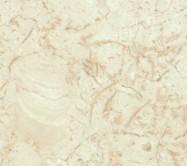 Detallo técnico: JERUSALEM BEIGE LIGHT, mármol natural antiguo israelí