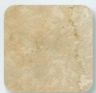 Detallo técnico: BOTTICINO SEMICLASSICO, mármol natural antiguo italiano