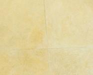 Detallo técnico: ANGELICA GOLD, mármol natural antiguo peruano