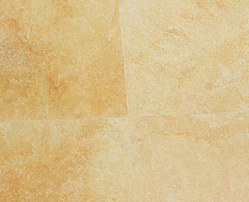 Detallo técnico: ANGELICA PEACH, mármol natural antiguo peruano