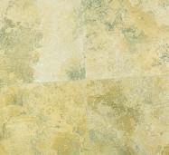 Detallo técnico: COLISEUM, mármol natural antiguo peruano