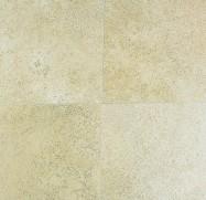 Detallo técnico: FIORITO, mármol natural antiguo peruano