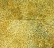 Detallo técnico: IMPERIAL, mármol natural antiguo peruano