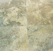 Detallo técnico: STORM, mármol natural antiguo peruano