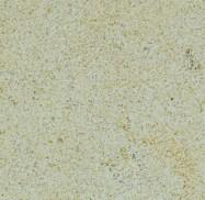 Detallo técnico: JURA BEIGE, mármol natural arenado alemán